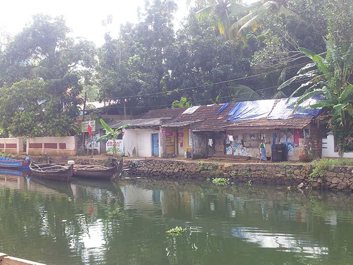 Backwaters-Alleppey-en-Kerala-33