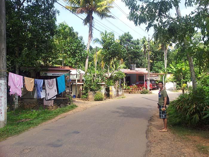 Backwaters-Alleppey-en-Kerala-35