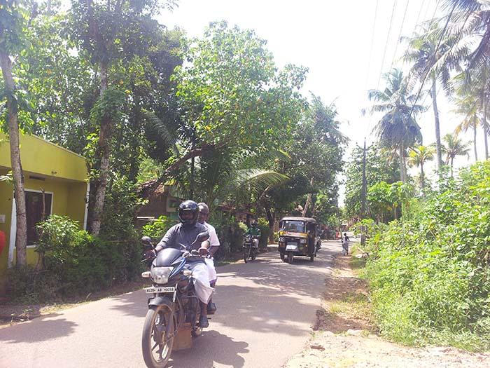 Backwaters-Alleppey-en-Kerala-40