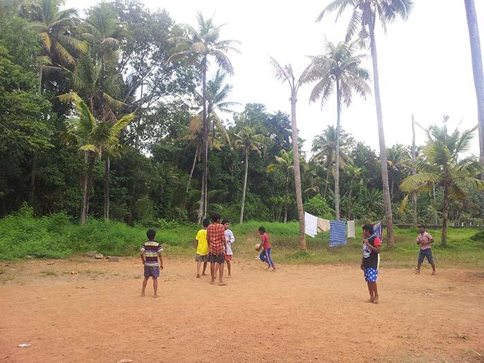 Backwaters-Alleppey-en-Kerala-41