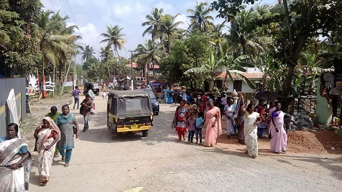Backwaters-Alleppey-en-Kerala-73