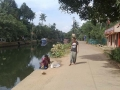 Backwaters-Alleppey-en-Kerala-72