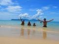 Pasir-Tengkorak-Beach-Langkawi-Viviendoporelmundo-11