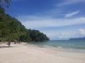 Pasir-Tengkorak-Beach-Langkawi-Viviendoporelmundo-3