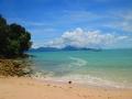 Pasir-Tengkorak-Beach-Langkawi-Viviendoporelmundo-6
