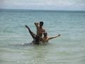 Pasir-Tengkorak-Beach-Langkawi-Viviendoporelmundo-7