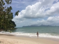 Pasir-Tengkorak-Beach-Langkawi-Viviendoporelmundo-9