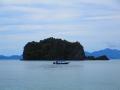 Playa-Tanjung-Rhu-Beach-Langkawi-Viviendoporelmundo-10