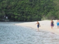 Playa-Tanjung-Rhu-Beach-Langkawi-Viviendoporelmundo-3