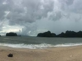 Playa-Tanjung-Rhu-Beach-Langkawi-Viviendoporelmundo-6