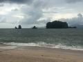 Playa-Tanjung-Rhu-Beach-Langkawi-Viviendoporelmundo-7