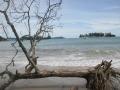 Playa-Tanjung-Rhu-Beach-Langkawi-Viviendoporelmundo-8
