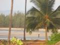 Koh-Phra-Thong-340