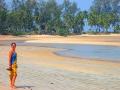 Koh-Phra-Thong-86