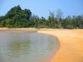 Koh-Phra-Thong-97