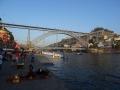 Puente-de-Don-Luís-I-Viviendoporelmundo-1