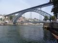 Puente-de-Don-Luís-I-Viviendoporelmundo-11