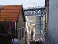 Puente-de-Don-Luís-I-Viviendoporelmundo-7
