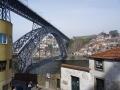 Puente-de-Don-Luís-I-Viviendoporelmundo-8