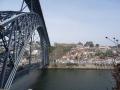 Puente-de-Don-Luís-I-Viviendoporelmundo-9