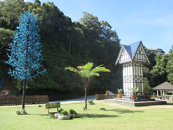 Qué-hacer-en-Cameron-Highlands-de-Malasia-19