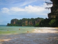 Krabi Ao Nang y Railay Beach (113)