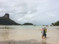 Krabi Ao Nang y Railay Beach (72)