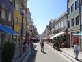 Rua-de-Santa-Catarina-Viviendoporelmundo-1