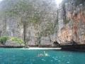 Koh Phi Phi Tailandia (186)