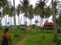 Soluna-Guest-House-Viviendoporelmundo-en-Langkawi-1