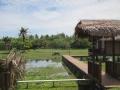 Soluna-Guest-House-Viviendoporelmundo-en-Langkawi-11