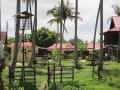 Soluna-Guest-House-Viviendoporelmundo-en-Langkawi-29