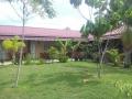 Soluna-Guest-House-Viviendoporelmundo-en-Langkawi-13