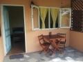 Soluna-Guest-House-Viviendoporelmundo-en-Langkawi-24