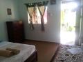Soluna-Guest-House-Viviendoporelmundo-en-Langkawi-27