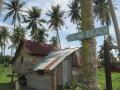 Soluna-Guest-House-Viviendoporelmundo-en-Langkawi-18