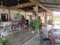 Soluna-Guest-House-Viviendoporelmundo-en-Langkawi-21