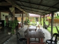 Soluna-Guest-House-Viviendoporelmundo-en-Langkawi-22