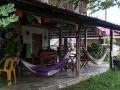 Soluna-Guest-House-Viviendoporelmundo-en-Langkawi-36