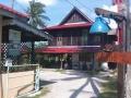 Soluna-Guest-House-Viviendoporelmundo-en-Langkawi-43