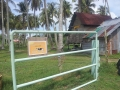 Soluna-Guest-House-Viviendoporelmundo-en-Langkawi-7