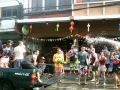 Songkran (20)
