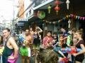 Songkran (25)