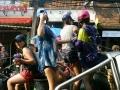 Songkran (29)