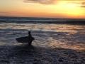 surf en changgu (2)