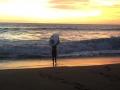 surf en changgu (3)