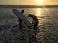 surf en changgu