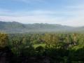 Java Yogyakarta y Borobudur (10)