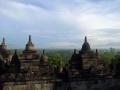 Java Yogyakarta y Borobudur (11)