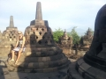 Java Yogyakarta y Borobudur (12)